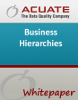 WP Business Hierarchies - small