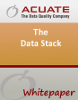 WP The Data Stack - small
