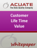 WP Customer Life Time Value - small