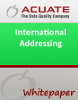 WP International Addresssing - small