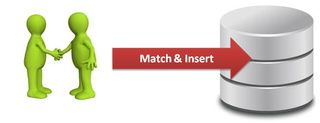 Match and Insert Into Database.png
