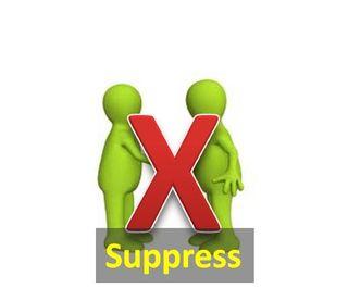 Suppress Data.png
