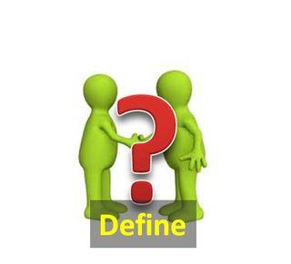 Customer Profile Definition