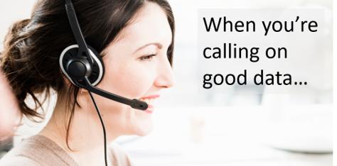 Happy Calling