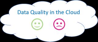 DQ in Cloud