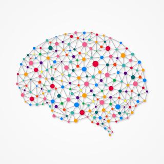 Neural Map